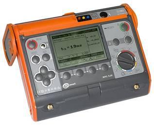 УПА-10 - устройство прогрузки автоматов